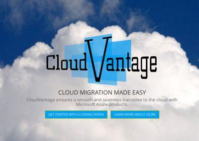 portfolio-cloudvantage