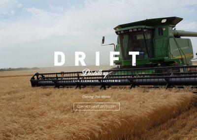 portfolio-drift