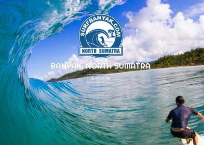 portfolio-surfbanyak