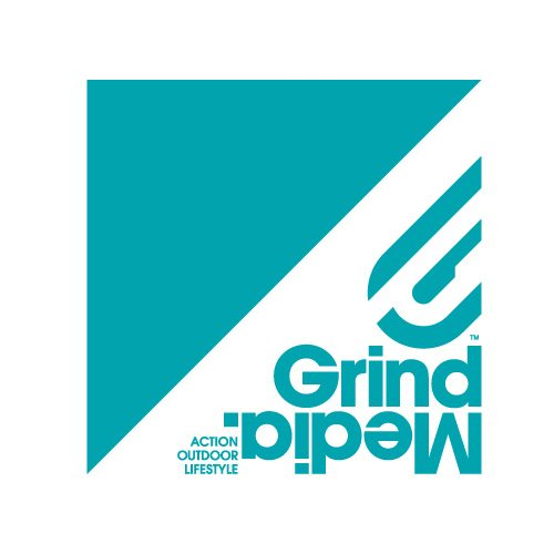 GrindMedia (aka TEN, The Enthusiast Network)