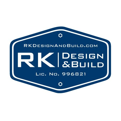 RK Design & Build